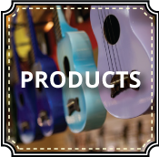 feature-products