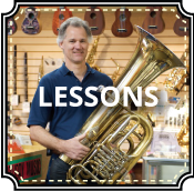 feature-lessons